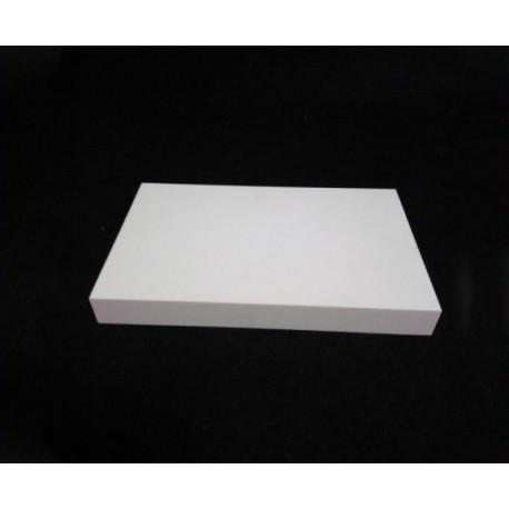 Boron Nitride (BN) Plate / Sheet-heegermaterials