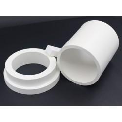 Boron Nitride (BN) Tube