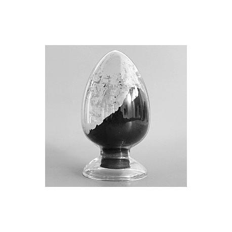Calcium Hexaboride (CaB6) Powder, CAS 12007-99-7-heegermaterials