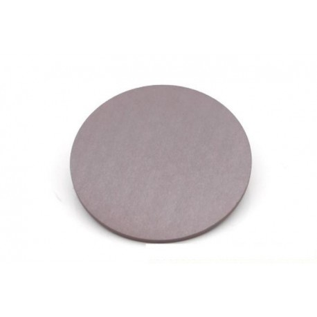 Indium Sulfide (In2S3) Target-heegermaterials