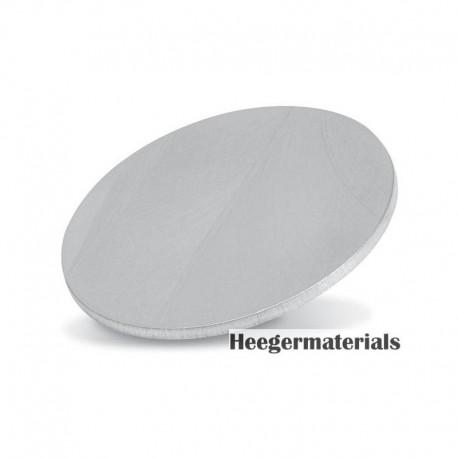 Gallium Selenide (Ga2Se3) Target-heegermaterials