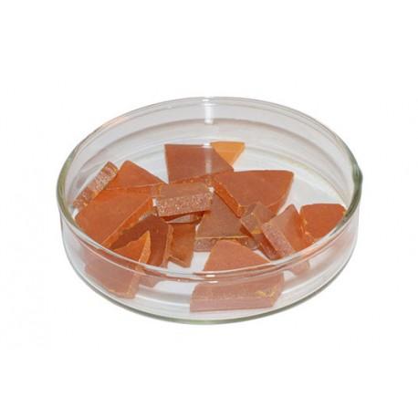 Zinc selenide | ZnSe-heegermaterials