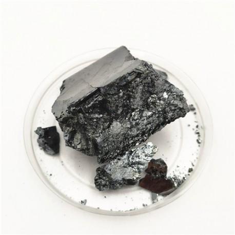 Copper (IV) Selenide | Cu2Se-heegermaterials
