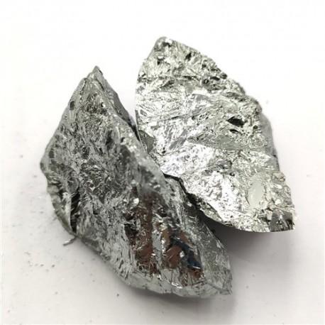 Indium Antimonide   InSb-heegermaterials
