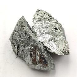 Zinc Antimonide | ZnSb