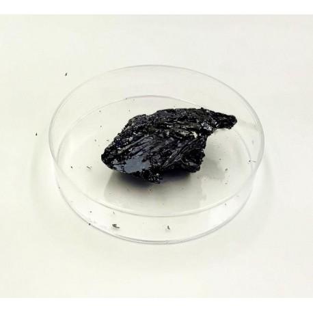 Gallium Telluride   Ga2Te3   CAS 12024-14-5-heegermaterials