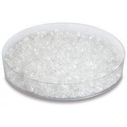 Lithium Fluoride (LiF) Evaporation Material