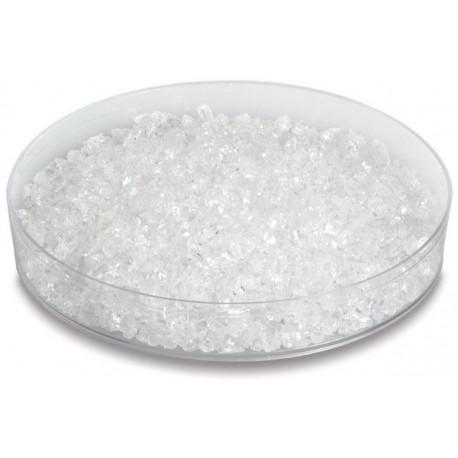Lithium Fluoride (LiF) Evaporation Material-heegermaterials