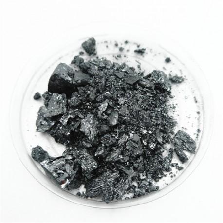 Leads Antimonide | PbSb | CAS 12266-38-5-heegermaterials