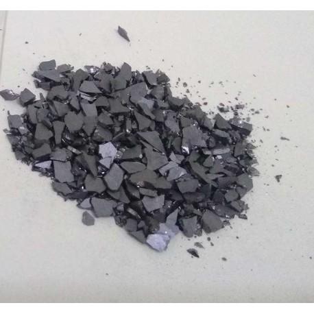 Indium Arsenide   InAs   CAS 1303-11-3-heegermaterials