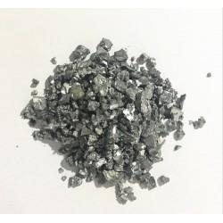 Gallium Arsenide | GaAs | CAS 1303-00-0