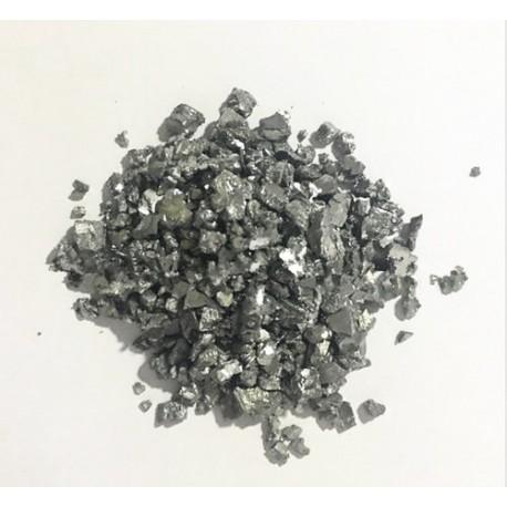 Gallium Arsenide | GaAs | CAS 1303-00-0-heegermaterials