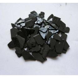 Indium selenide | In2Se3