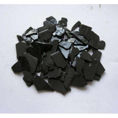 Indium selenide | In2Se3-heegermaterials