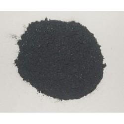 Gallium selenide | Ga2Se3