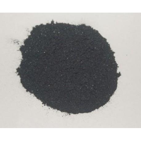 Gallium selenide   Ga2Se3-heegermaterials