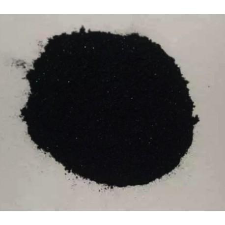 Copper (II) Telluride | CuTe-heegermaterials
