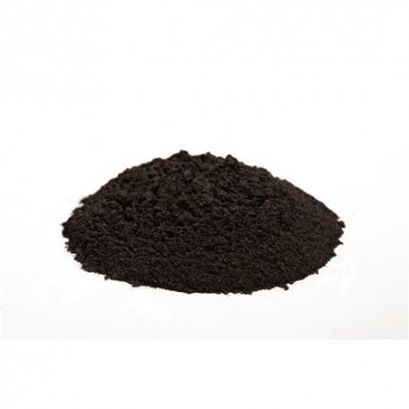 Cadmium Telluride Powder   CdTe-heegermaterials