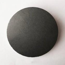 Copper Indium Selenide (CIS, CuInSe2) Target