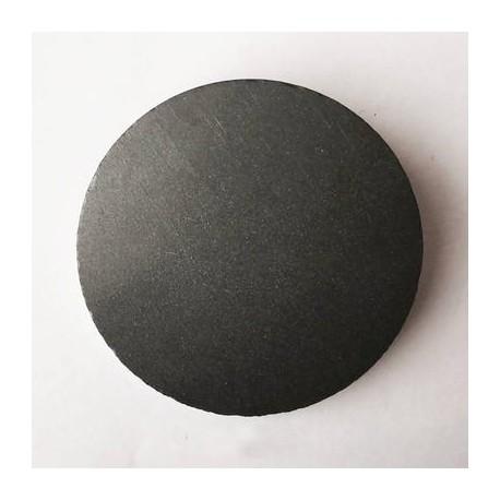 Copper Indium Selenide (CIS, CuInSe2) Target-heegermaterials