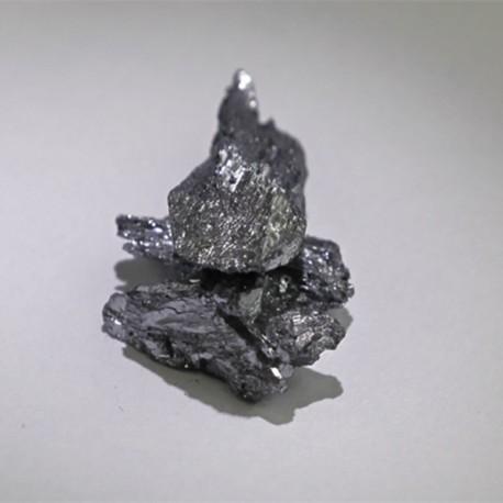 Antimony Telluride   Sb2Te3-heegermaterials