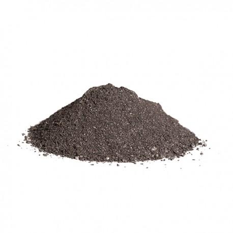 Bismuth Telluride   Bi2Te3-heegermaterials