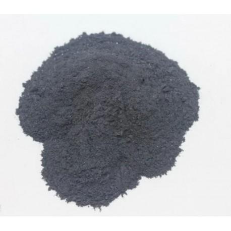 Bismuth Antimony Telluride   Bi0.5Sb1.5Te3-heegermaterials