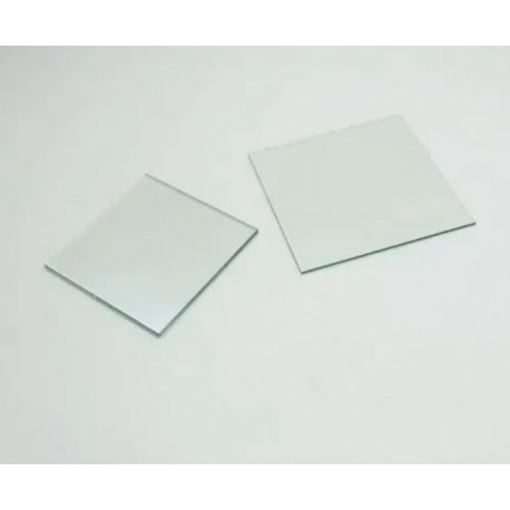 Fluorine doped tin oxide (FTO) Substrates (SnO2:F)-heegermaterials