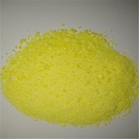 Tin (II) Sulfide | SnS2-heegermaterials