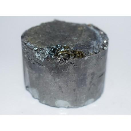 Mercury Cadmium Telluride   HgxCd1-xTe-heegermaterials