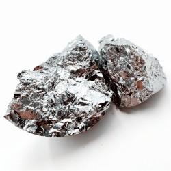 Germanium Antimony Tellurium   Ge2Sb2Te5 ( (GST225)) / Ge22Sb22Ge25