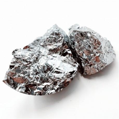 Germanium Antimony Tellurium | Ge2Sb2Te5 ( (GST225)) / Ge22Sb22Ge25-heegermaterials