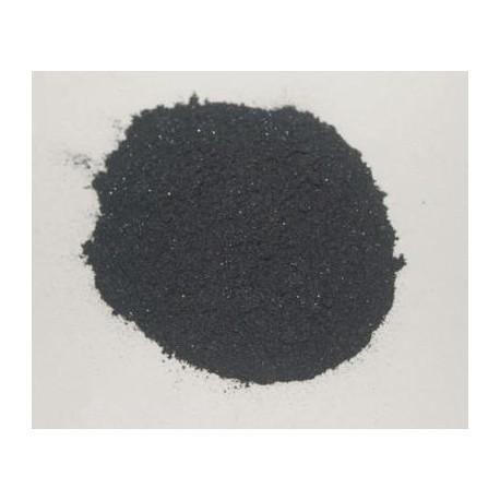 Zinc Cadmium Telluride | ZnxCd1-xTe-heegermaterials
