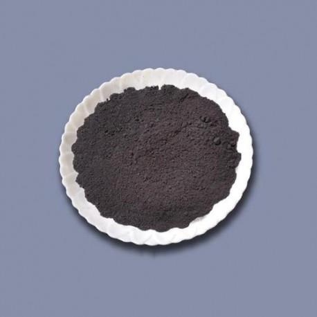 Tin (IV) Sulfide   SnS-heegermaterials