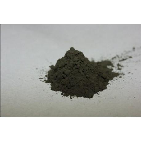 Copper (II) Sulfide | CuS-heegermaterials