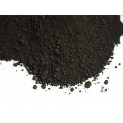 Copper (IV) Sulfide | Cu2S