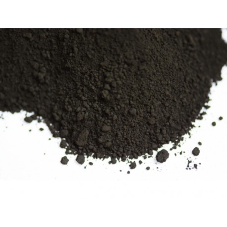 Copper (IV) Sulfide | Cu2S-heegermaterials