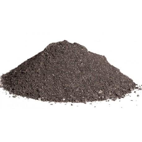 Germanium (II) Sulfide | GeS-heegermaterials