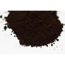 Copper Indium Sulfide | CuInS2