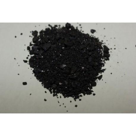 Copper Germanium Sulfide| Cu2GeS3-heegermaterials