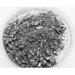Germanium Copper (CuGe) Alloy