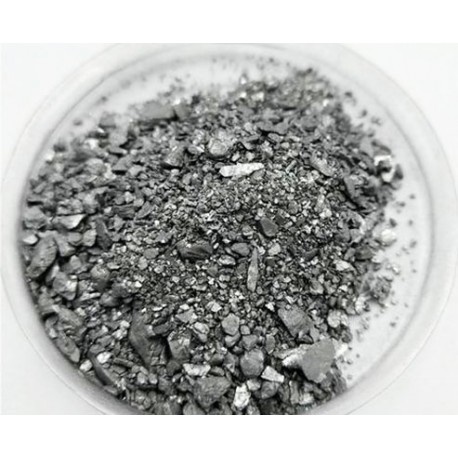 Germanium Copper (CuGe) Alloy-heegermaterials