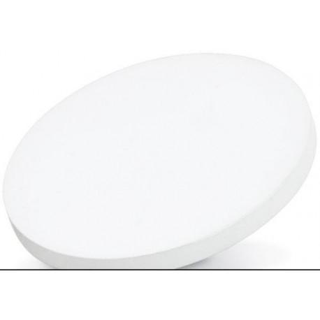Zinc Oxide ZnO Target-heegermaterials