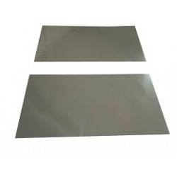 Scandium (Sc) Sheet /Foil / Disc / Board