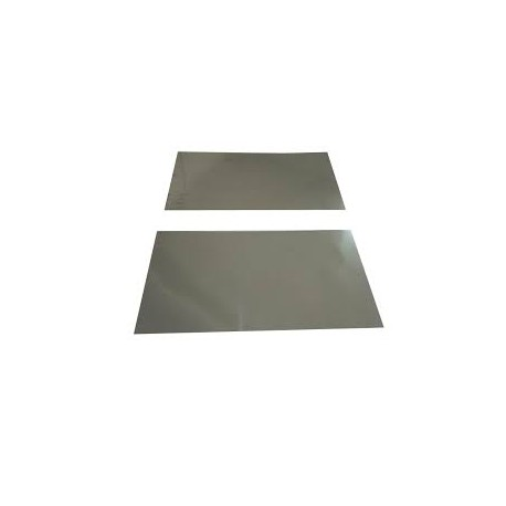 Scandium (Sc) Sheet /Foil / Disc / Board-heegermaterials