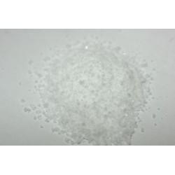 Scandium Acetate (Sc(O2C2H3)3.xH2O) Powder