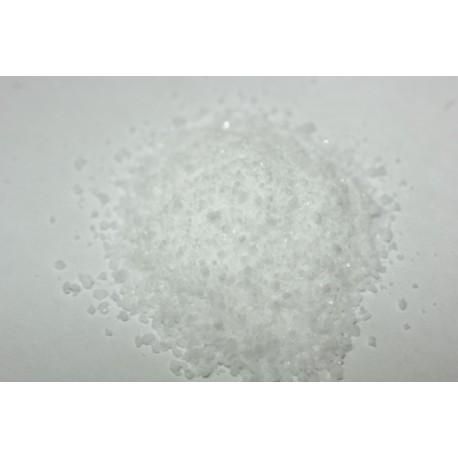 Scandium Acetate (Sc(O2C2H3)3.xH2O) Powder-heegermaterials