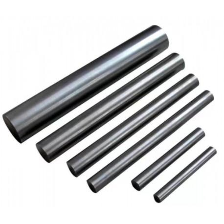 Yttrium (Y) Rod / Wire-heegermaterials