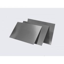 Dysprosium (Dy) Sheet|Dysprosium Foil|Dysprosium Disc