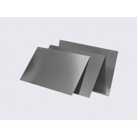 Dysprosium (Dy) Sheet Dysprosium Foil Dysprosium Disc-heegermaterials